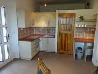 Apartmán - apartmán k pronájmu - 6 Bělečko