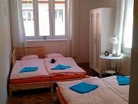 Svojanov u Poličky - apartmán k pronajmutí - 3