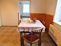 Apartmán Bělá - apartmán - 21