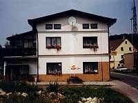 Ubytování v soukromí - apartmán ubytování Teplice nad Metují - 2