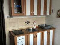 První byt - apartmán ubytování Teplice nad Metují