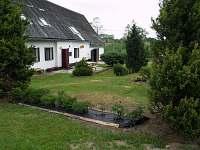 ubytování na Silvestra ve Východních Čechách