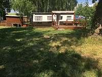 ubytování s blízkým koupáním ve Východních Čechách