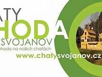 Jsme partnery Lyoness - Svojanov