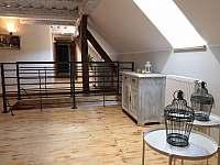 Stylové Apartmány - apartmán - 19 Bystré-Stárkov