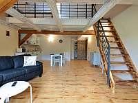 Stylové Apartmány - apartmán - 14 Bystré-Stárkov