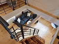 Stylové Apartmány - apartmán - 17 Bystré-Stárkov