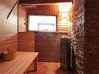 Stylové Apartmány - apartmán - 23 Bystré-Stárkov