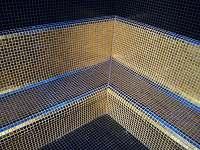 Parní sauna - Skuteč