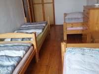 apartman č.1