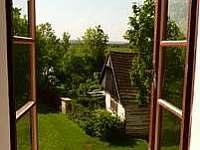 Chmelovice - penzion  - 4