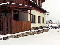 Zima3 - Choustníkovo Hradiště