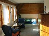 Ložnice č. 4 - Vižňov