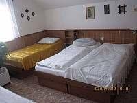 Apartmán Jiřina - apartmán ubytování Bezděkov nad Metují - 5