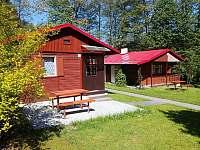 Poříčí u Litomyšl ubytování 26 lidí  ubytování
