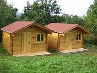 Náchod ubytování 32 lidí  ubytování
