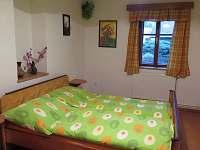 Velká Jesenice - apartmán k pronájmu - 11