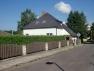 Východní Čechy: Rodinný dům - ubytování v soukromí