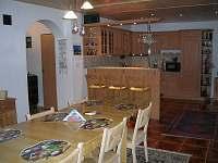 Police nad Metují - rodinný dům k pronajmutí - 11