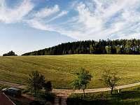 Panorama okolí 2
