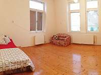 APT_3 - apartmán ubytování Vysoké Mýto