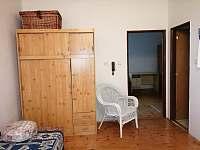APT_4 - apartmán ubytování Vysoké Mýto