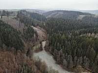Maršovské údolí - Velké Petrovice