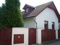 ubytování pro páry Východní Čechy