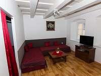 Broumov - apartmán k pronájmu - 2