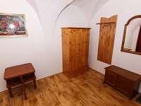 Broumov - apartmán k pronájmu - 10