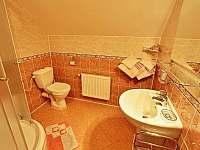 Koupelna - Benešov