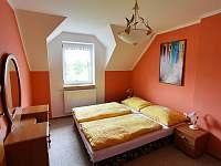 Penzion Benešov - Apartmá