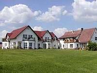 Penzion na horách - Benešov