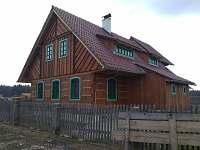 Skanzen Krňovice