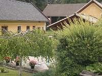Hřibojedy-Hvězda - rodinný dům k pronájmu - 6