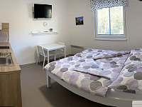 Malý apartmán - k pronájmu Broumov