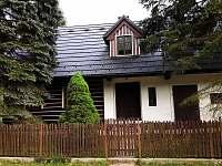 ubytování pro cyklisty Východní Čechy