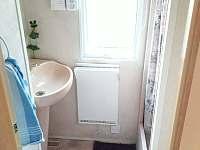 koupelna - mobilheim široký