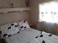 ložnice - mobilheim dlouhý