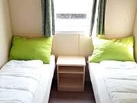 pokoj 2 - mobilheim široký