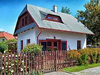 ubytování Hlinsko v Čechách Apartmán na horách