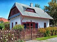 Apartmán na horách - dovolená Pardubicko rekreace Hlinsko v Čechách
