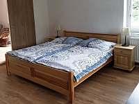 Apartmán 33 - apartmán k pronájmu - 6 Zdoňov