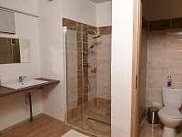 Apartmán 33 - apartmán - 13 Zdoňov