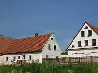 Levné ubytování  Přírodní koupaliště Radków Apartmán na horách - Broumov