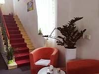 Rodinné pohostinství a penzion Harmonie - ubytování Horní Maršov - 9
