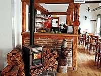 Rodinné pohostinství a penzion Harmonie - ubytování Horní Maršov - 4