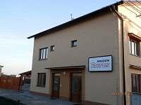 Východní Čechy: Penzion - ubytování v soukromí