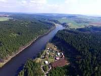 Jeřišno - Rackovice