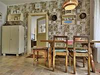 kuchyně pohled b